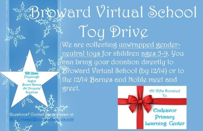 Broward Virtual School